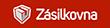 1 700 výdejních míst po ČR - Zásilkovna.cz